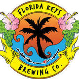 Florida Keys Spearfish Beer