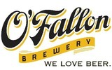 O'Fallen Daze Of Summer beer