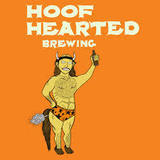 Hoof Hearted Hot Probz DDH Pale Ale Beer