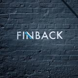 Finback Intelligent Machine Beer