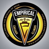 Empirical Cold Fusion Beer