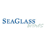 Sea Glass Pinot Noir wine