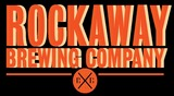 Rockaway What Gose 'Round Beer