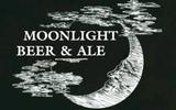Moonlight Uncle Ollie beer