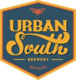 Urban South Finial beer