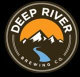 deep river co beer