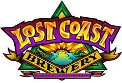 Lost Coast Watermelon Beer