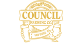 Council Hazaus Corpus Beer