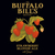 Mini buffalo bill s strawberry blonde ale with ginger 10
