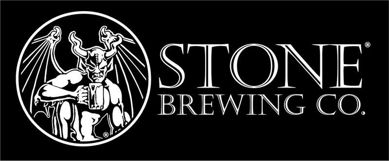Maine / Stone - Dayslayer Beer