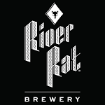 River Rat Luminescent Lager beer