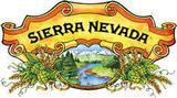 Sierra Nevada Tropicuzu Beer