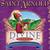 Mini saint arnold divine reserve 12