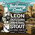Mini neshaminy creek county leon russian imperial stout 1