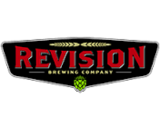Revision IPA beer