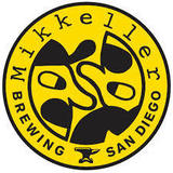 Mikkeller Say Hey Sally Beer
