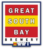 Great South Bay Surfcaster Summer Wheat Beer