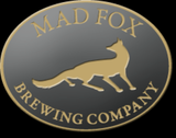 Mad Fox Oaked Batch 100 beer