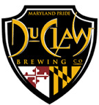 DuClaw Gose O's beer
