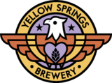Yellow Springs Lone Starr Beer