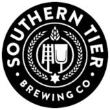 Southern Tier Lemon Drop Hop Sun beer