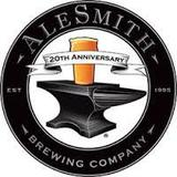 AleSmith Private Stock Ale beer