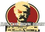 Mark Twain Chocolate Coffee Stout beer