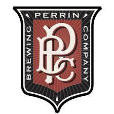 Perrin No Rules Vietnamese Porter Beer