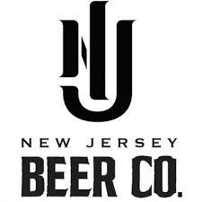 New Jersey Skyway Saison beer Label Full Size