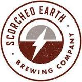 Scorched Earth I. I. Sir Lush Beer