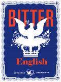 Newburgh Bitter English beer