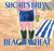Mini short s beach wheat