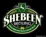 Shebeen Bullet Takes Flight Beer