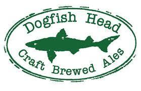 Dogfish Head 120 Minute IPA  2017 Beer