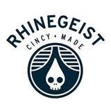 Rhinegeist Slow Jam IPA Beer