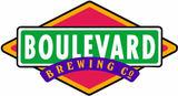 Boulevard Smokestack Series: Tank 7 Farmhouse Ale Beer