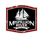 Mispillion River Pineapple Express Beer