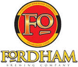 Fordham The 11th Sour beer