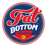 Fat Bottom The Baroness beer