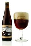 Achel 8 Bruin Trappist Ale beer
