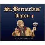 "St. Bernardus Abt 12 (70th Anniversary ""Special Edition"") beer"