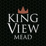 King View Late Harvest Cider Beer
