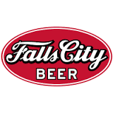 Falls City Calliope beer