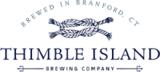 Thimble Island Margarita Gose beer