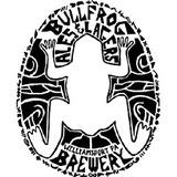 Bullfrog Le Roar Grrrz Cocoa Kriek beer