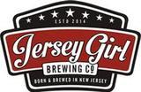 Jersey Girl Abbey Dubbel Trouble beer