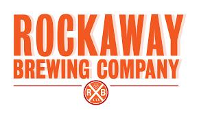 Rockaway/61 Local Zythos Warrior Princess Beer