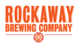Rockaway/61 Local Zythos Warrior Princess Beer