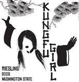 Charles Smith Kung Fu Girl Riesling 2015 Beer