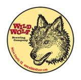 Wild Wolf Strawberry Schwarzcake Beer